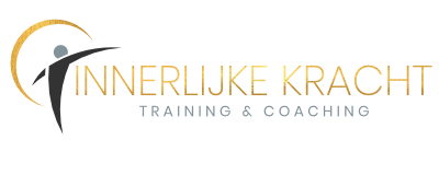 Innerlijke Kracht Training & Coaching Logo