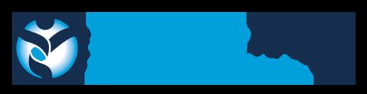 Innerlijke kracht Logo