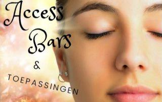 Access Bars en de toepassing daarvan